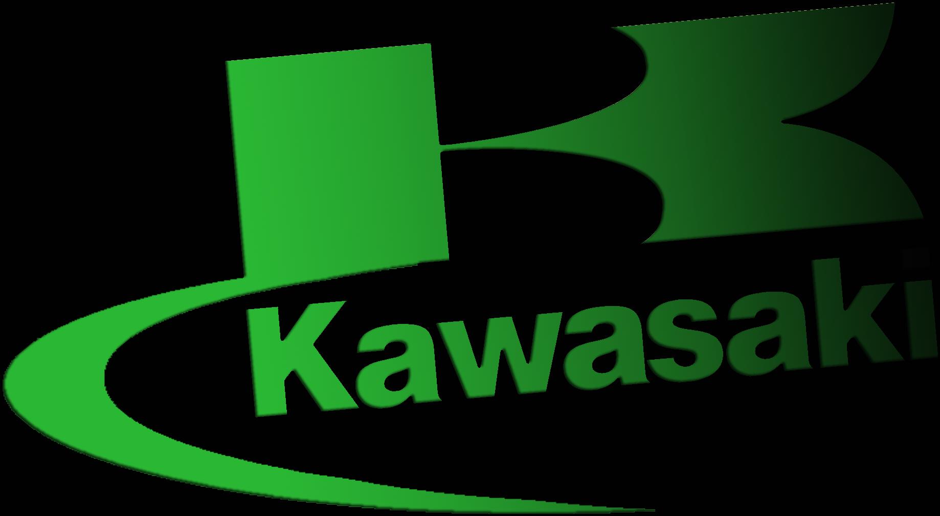 Motorcycle Servicing In Kawasaki Logo Png Kawasaki Logos Kawasaki Motorcycles