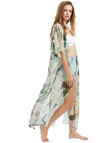 917325a3d51 SweatyRocks Women s Summer Maxi Kimono Cardigan Long Beac... https   www. amazon.com dp B07234N5Y8 ref cm sw r pi dp x tCrkzb01J6ZB0