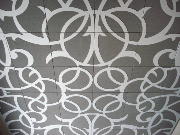 decorative acoustic ceiling tiles design acoustic ceiling tiles ceiling tiles and tile design. Black Bedroom Furniture Sets. Home Design Ideas