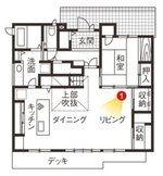 ダイワハウスの実例詳細|SUUMO(スーモ)注文住宅