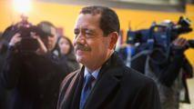 Major Labor Union SEIU Endorses Garcia - http://lincolnreport.com/archives/600563