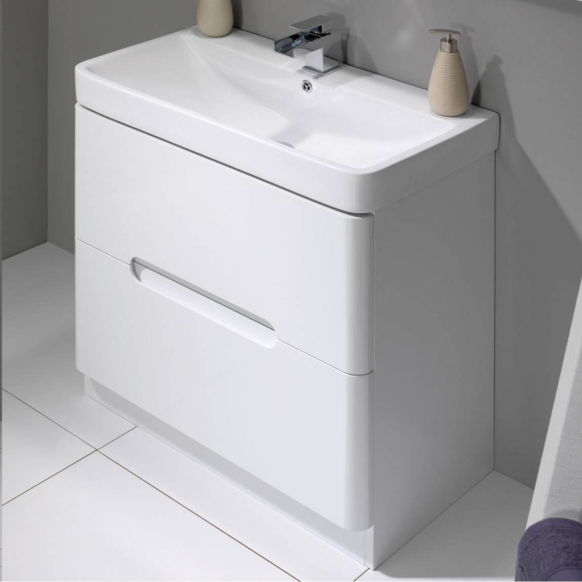 36+ Victoria plum white bathroom cabinets best