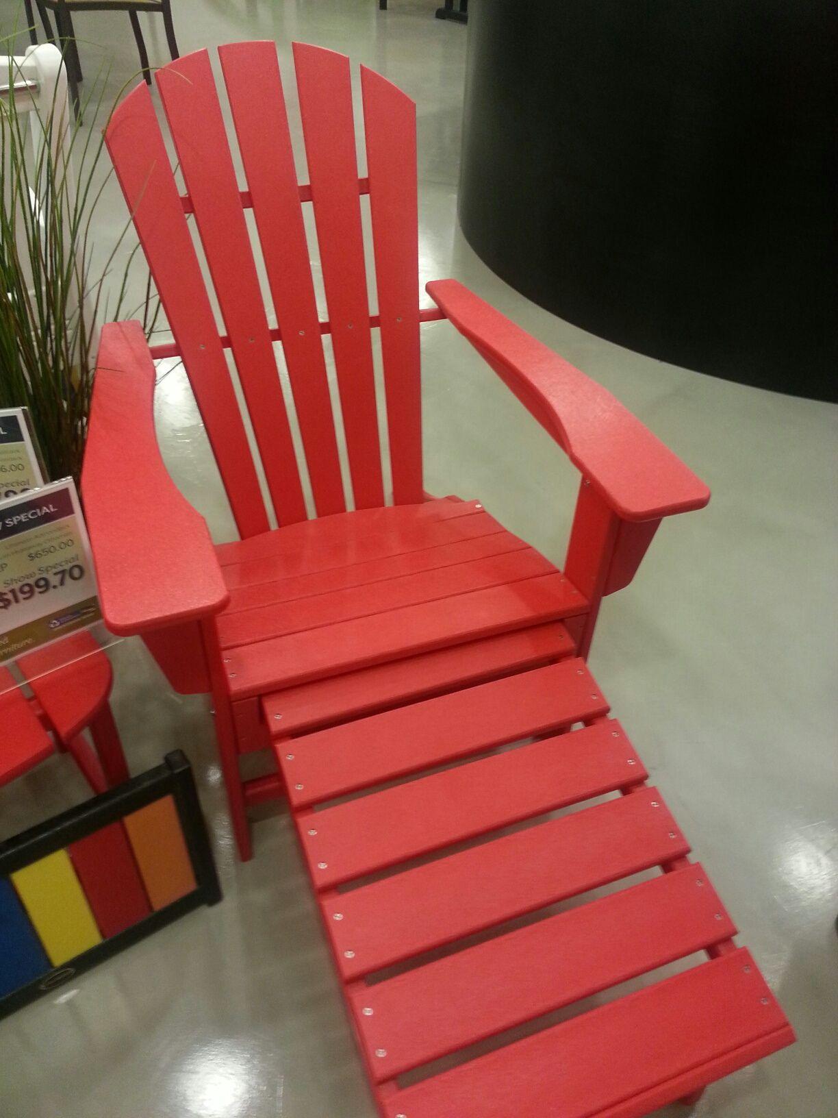 50+ Polywood Adirondack Chairs Sale Best Furniture
