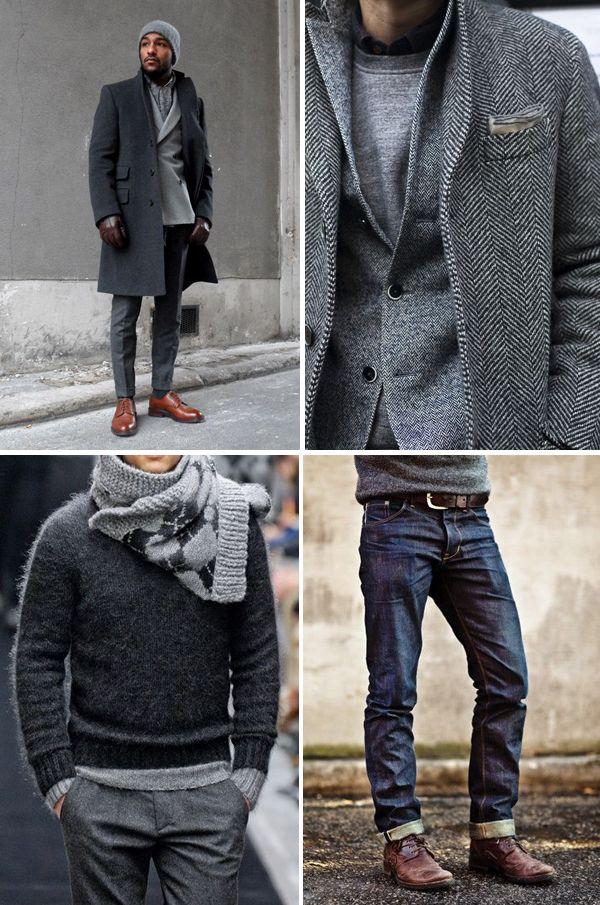 layer it up boys     men  fashion  fall   Men s fashion   Mens ... 67b1aa95bf