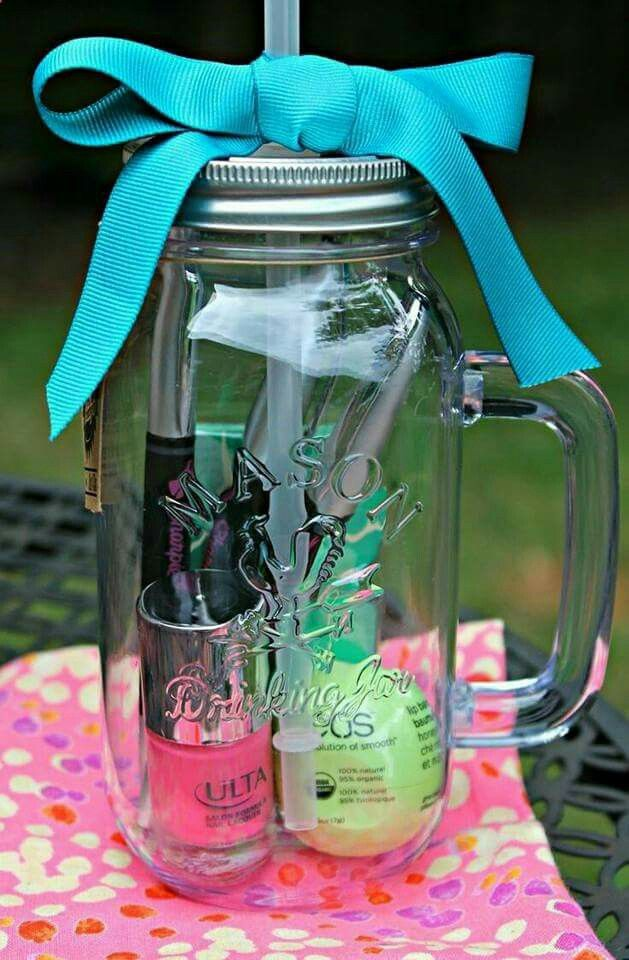 Pin By Shannon Albertson On Holidays  Diy Gifts, Cute -7696