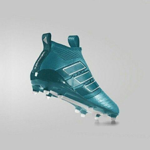 Distracción En marcha Novela de suspenso  Adidas ace 17 +purecontrol Real Madrid concept | Botines futbol, Zapatos de  fútbol, Botas de futbol