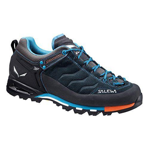 exclusive shoes on sale good quality Salewa MOUNTAIN TRAINER GORE-TEX - BERGSCHUH DAMEN - Scarpe ...