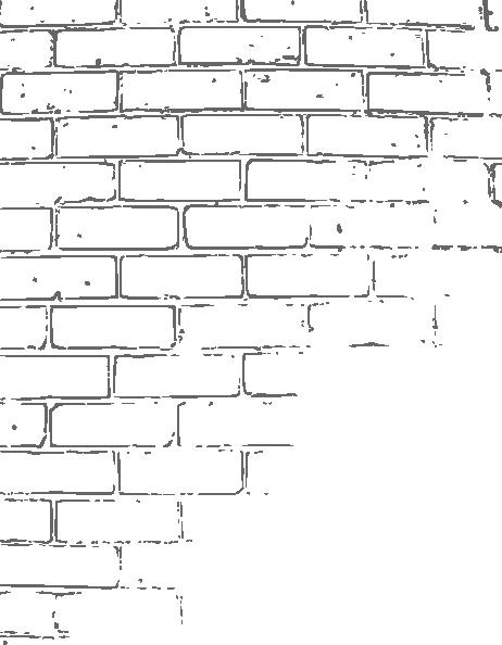 Brick Wall Drawing Brick Pinned By Www Modlar Com Design Art Drawing Brick Wall Drawing Wall Drawing
