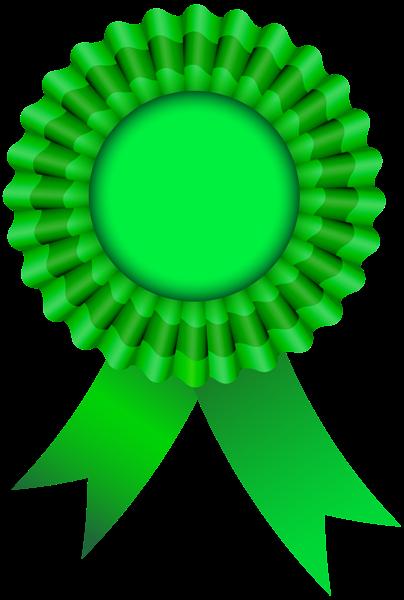 Coleccion De Gifs Imagenes De Medallas De Honor Medalla De Honor Diseno De Diplomas Medallas Para Ninos