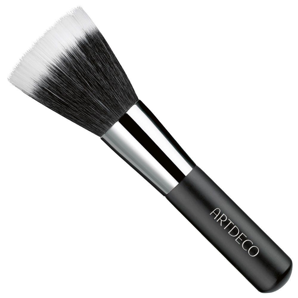Photo of All In One Powder & Make-up Brush von ARTDECO