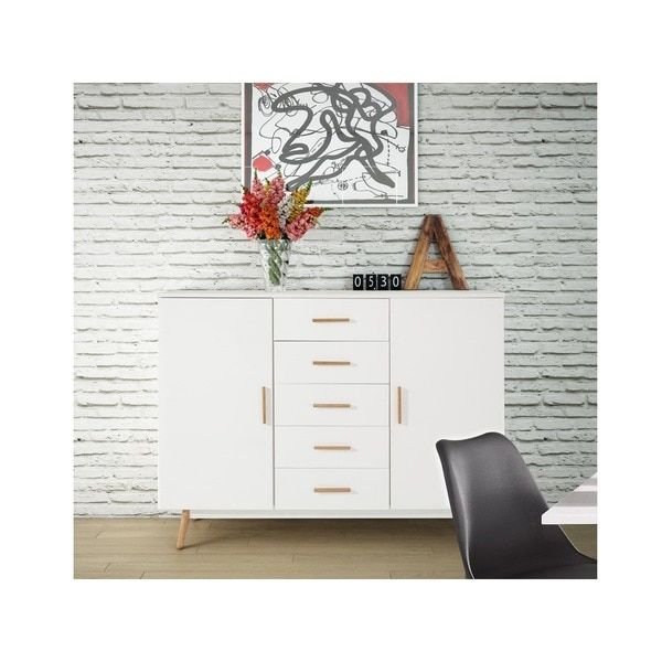 Scandinavian Lifestyle scandinavian lifestyle highboard products that i like