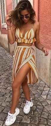 Photo of Planung der Sommergarderobe  Gesunde Hautpflege#fashion #style #stylish #love #c…