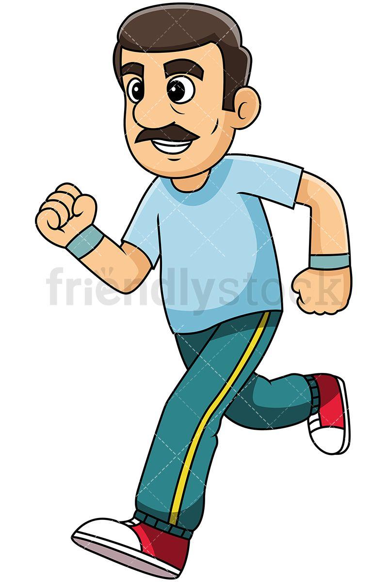 Pin On Jogging