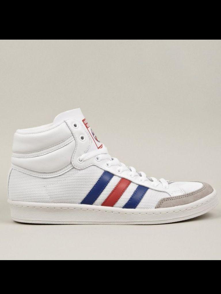 Adidas Original Ayakkabi Erkek