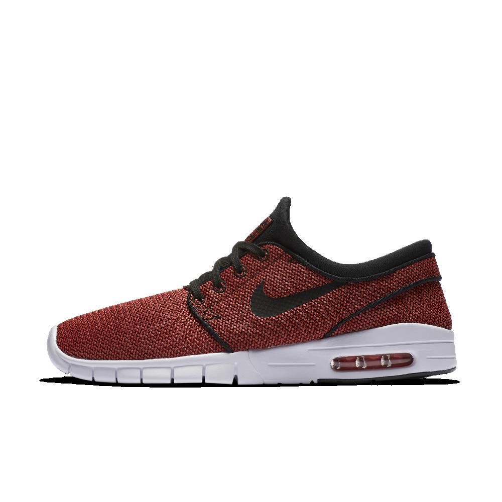 Nike SB Stefan Janoski Max Men's