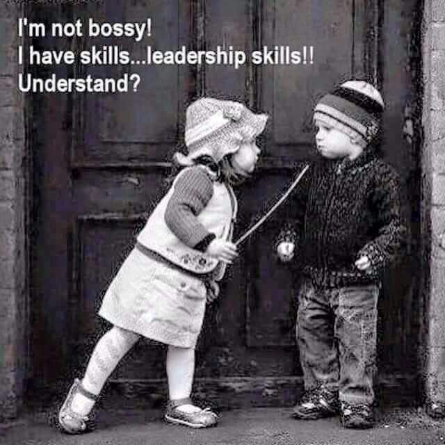 Yah!  So do as I say!!!