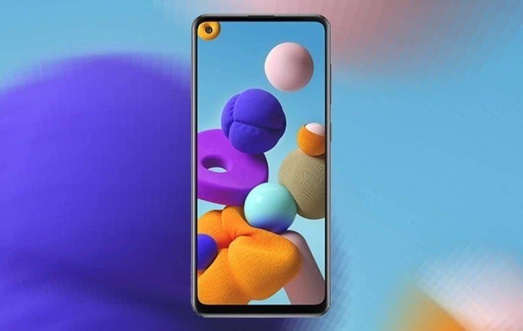 Budget Smartphone Samsung Galaxy A21s Price In 2020 Samsung Galaxy Wallpaper Samsung Galaxy Galaxy