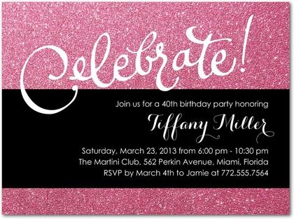Birthday Party Invitation Etiquette For Adults Hylenmaddawards