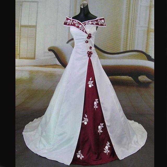 Ghulio Com Ghulio Resources And Information Blue Wedding Dresses Purple Wedding Dress Navy Blue Wedding Dress