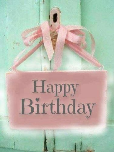 Happy Birthday Hd Wallpaper For Iphone And Android Devices These Are The Trendy Wishes Which Happy Birthday Greetings Happy Birthday Wallpaper Birthday Wishes
