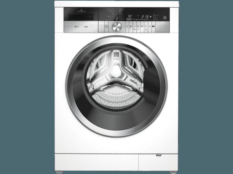 Grundig Gwn 4940 Hc Waschmaschine 9 Kg 1400 U Min A 04013833029595 Kategorie Haushalt Bad Wasche Waschm Waschmaschine Apple Macbook Pro Haushalt