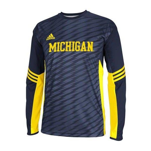 Adidas Women S Team 14 Long Sleeve Volleyball Jersey Long Sleeve Jersey Shirt Adidas Women Active Wear Tops