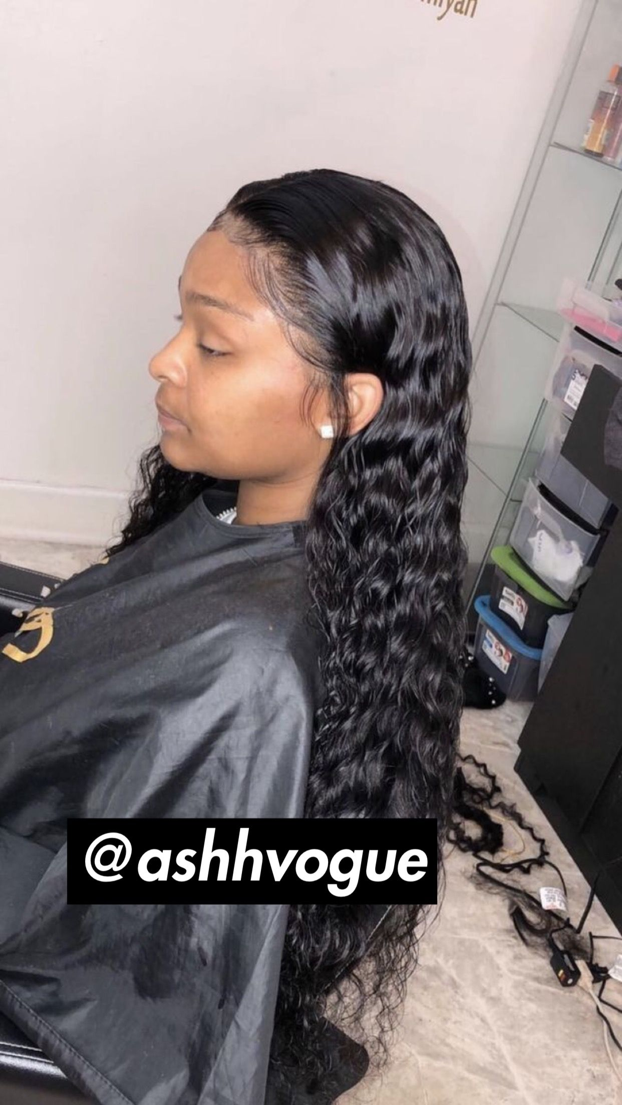 Pin by shotty natty on hair and beauty pinterest black girls