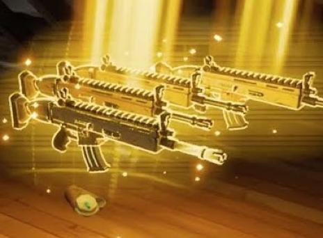 Fortnite Fortnite Dank Pictures Epic Games
