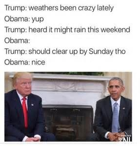 The Best Obama Biden Memes Taking Over The Internet The Nug Funny Memes Joe Biden Memes Clean Humor