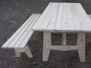 Drewno Budowlane I Inne Impregnacja I Suszenie Drewna Outdoor Tables Home Decor Picnic Table