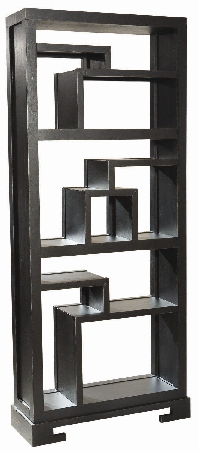 Catchy A Asymmetrical Shelving Unit Twenty Shelves Which Are Different Sizes Cube Storage Options Cube Asymmetrical Wall Shelf interior Asymmetrical Wall Shelf