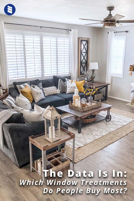 100 2020 Home Decor Trends Ideas Home Decor Trends Trending Decor Home Decor