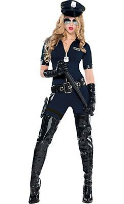 womens career costumes adult professional costumes party city