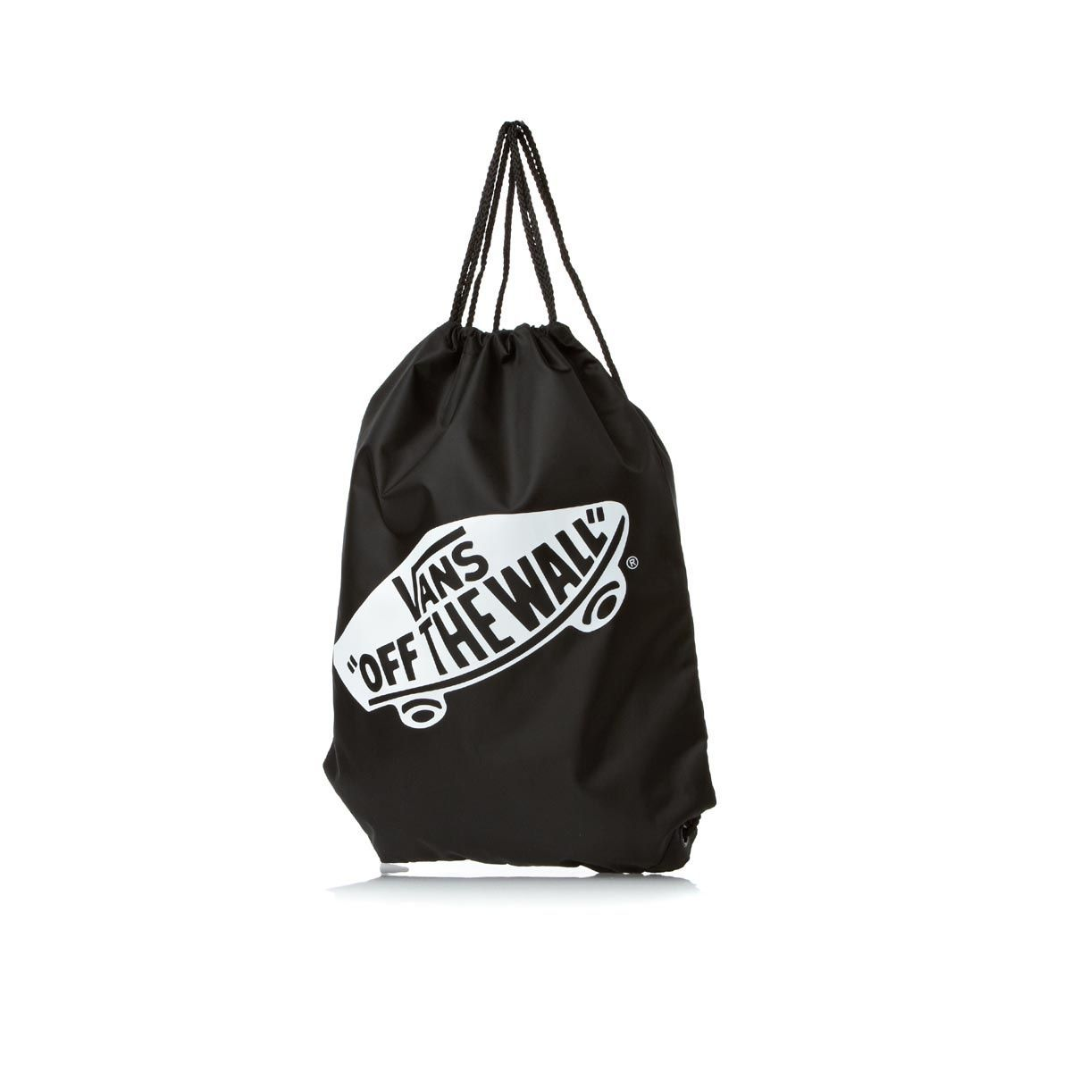 d313e0aa63a Vans Benched Bag - Onyx | Free UK Delivery on All Orders | Products ...