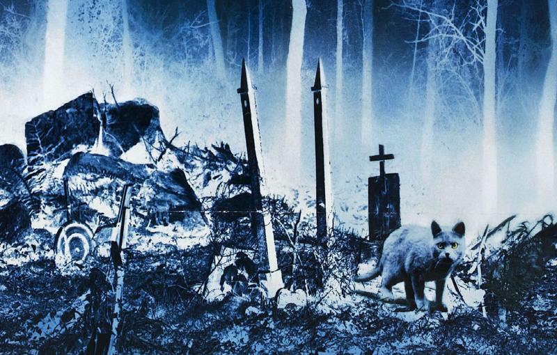 {Filmes} Guillermo del Toro faz campanha para remake de Pet SemataryPOSTS RELACIONADOS