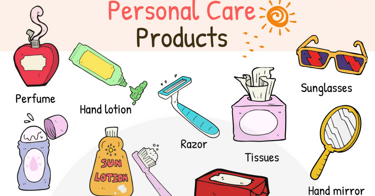 Cheap vs. Expensive Hair Care Products What is the Major