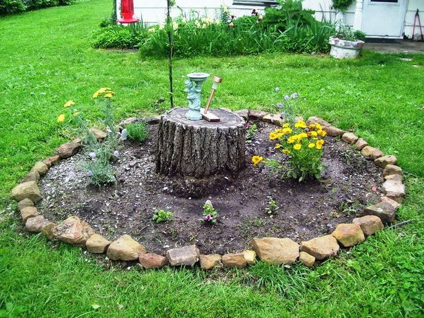 Unfamiliar flower bed edging stones lowes tips for 2019