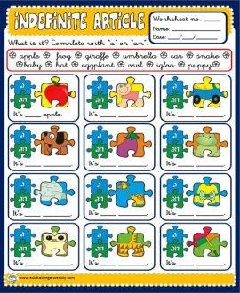 ESLCHALLENGE - English teaching resources - PACK 9 http://eslchallenge.weebly.com/packs.html