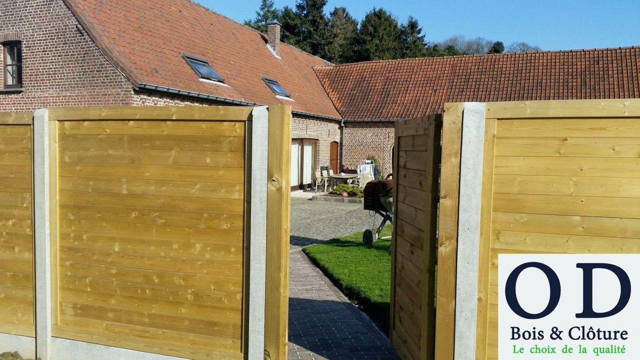 70 Abri De Jardin D Occasion Pas Cher Shed Residential Garage Garage Design