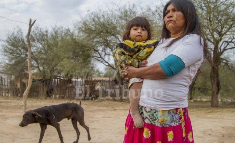 Dramático aumento de la desnutrición en Salta: sólo en 2016 murieron cuatro chicos | Salta