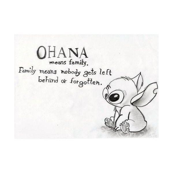 I Love This Sooo Cute Cute Family Quotes Family Fun Quotes Family Quotes Tumblr