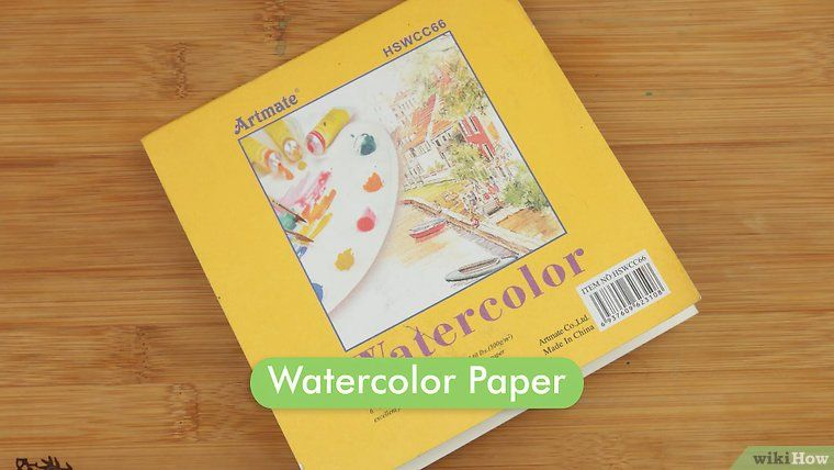 Approach Watercolor Painting As A Beginner Watercolor Paintings