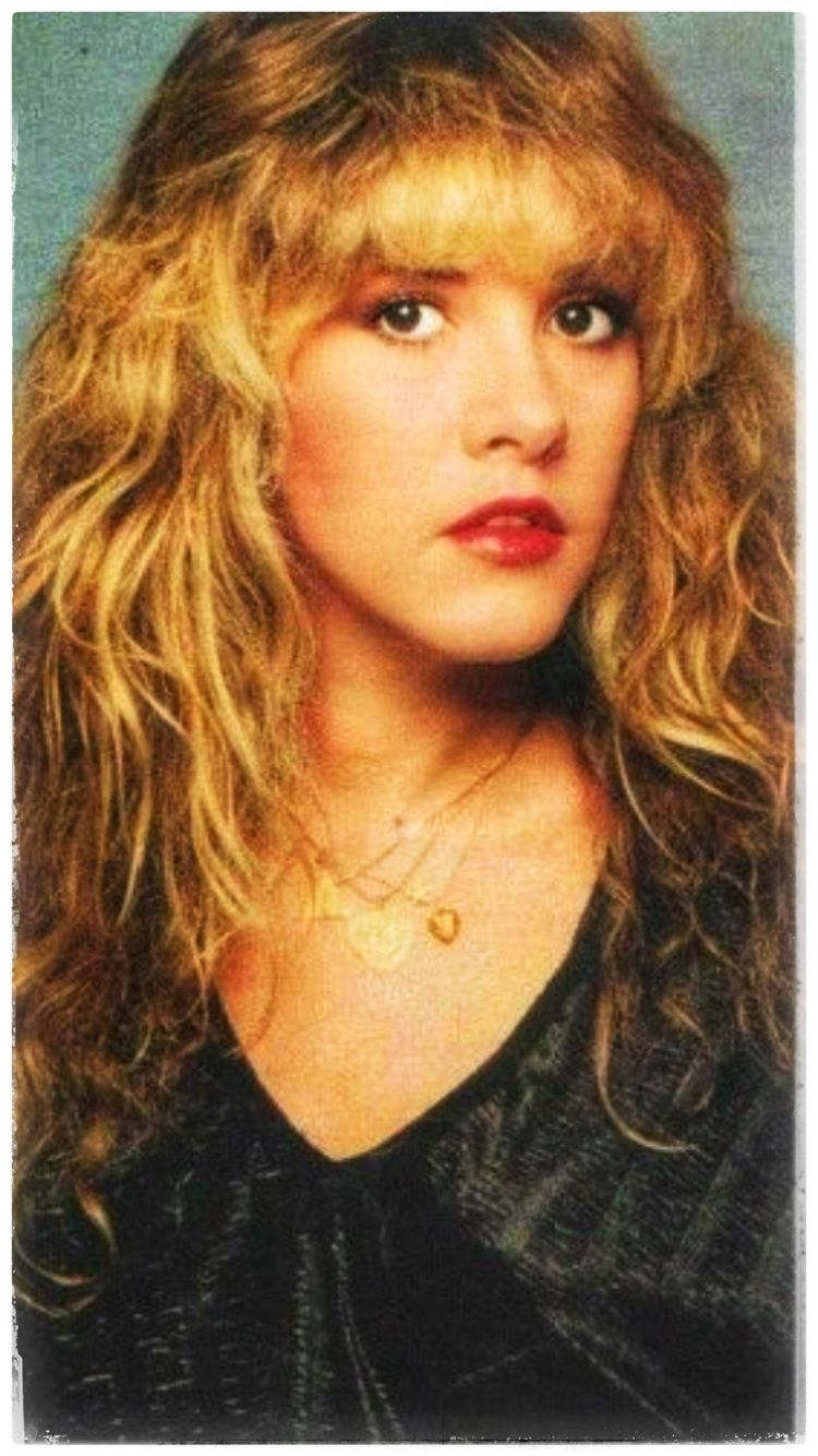 Pin by Grace Kelley on The Edge of Stevie Nicks Stevie