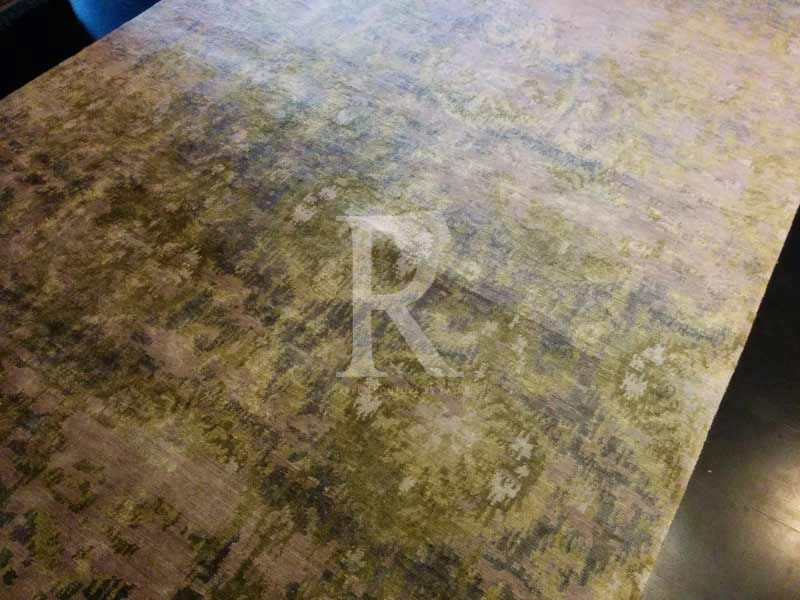 Nepalese Hand Knotted Rugs Manufacturers Rugs On Carpet Carpet Manufacturers Rugs