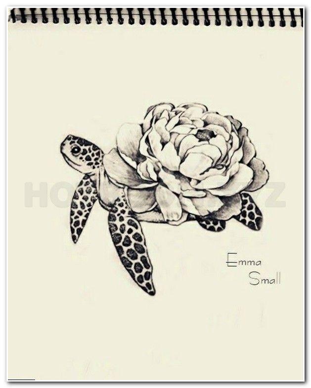 engel tattoos f r frauen ganzk rper tattoos auf frauen. Black Bedroom Furniture Sets. Home Design Ideas