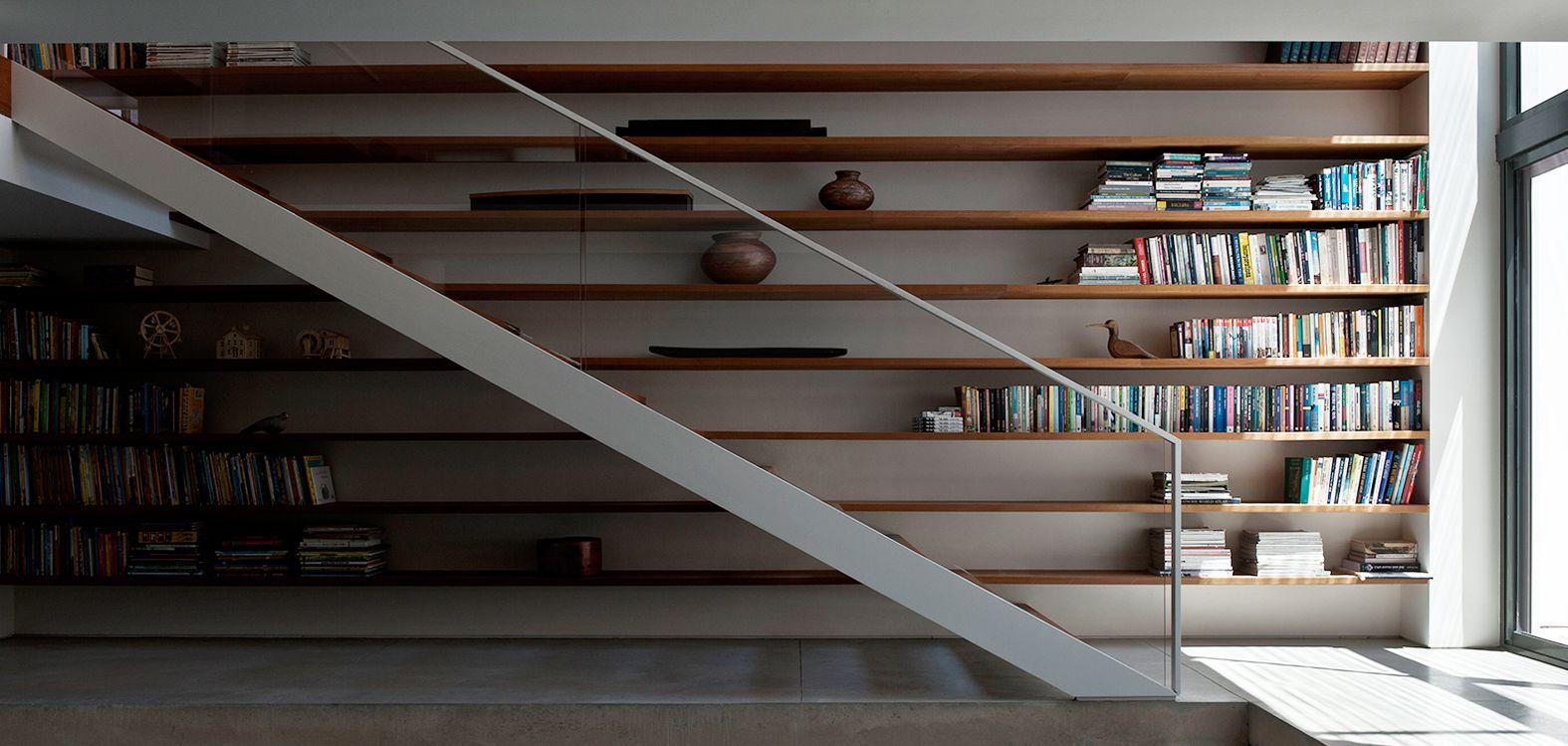 Pin von Monnie44 auf Architectural Eye Candy | Pinterest