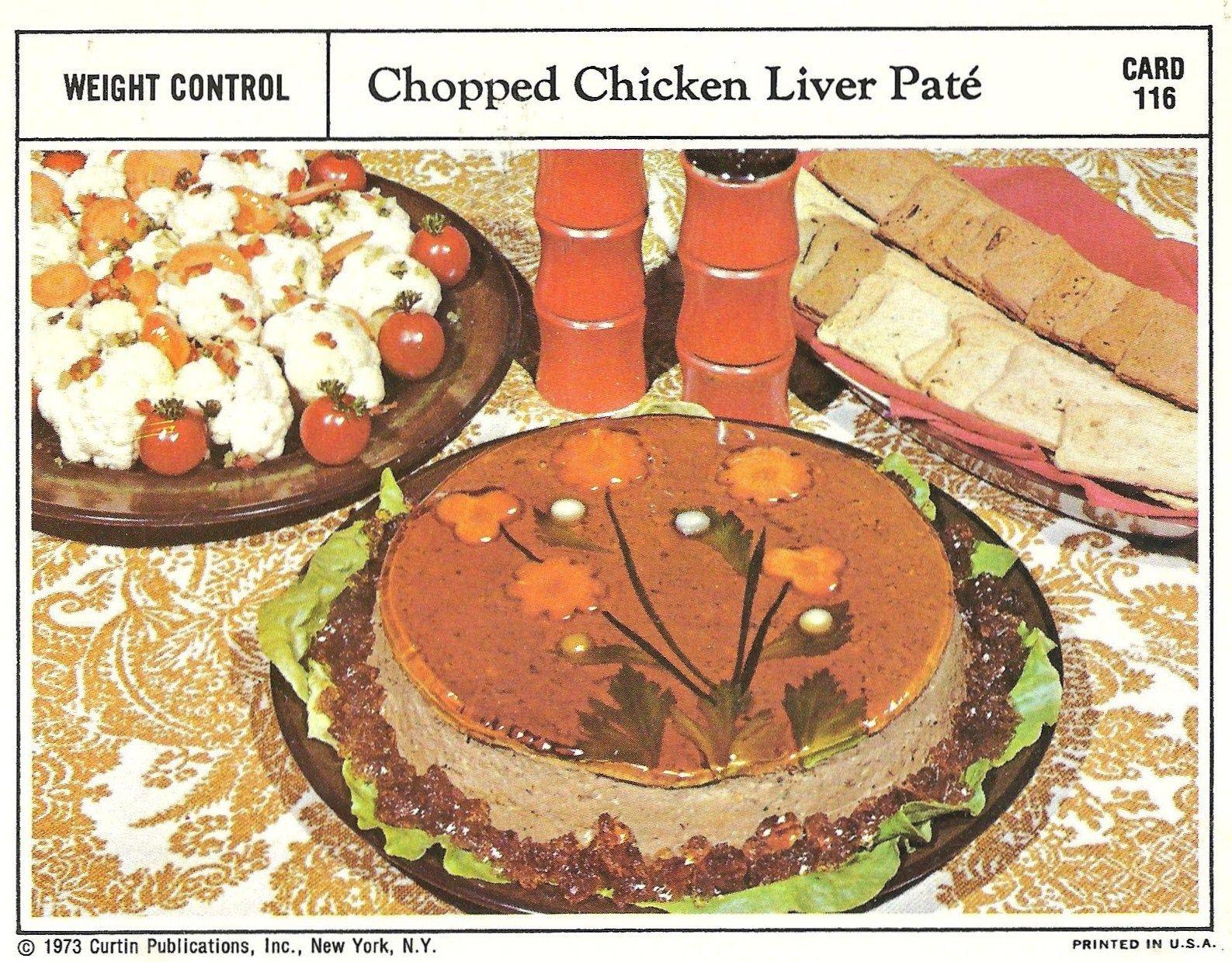 70s recipe cards obscene cuisine pinterest recipe cards retro 70s recipe cards forumfinder Gallery