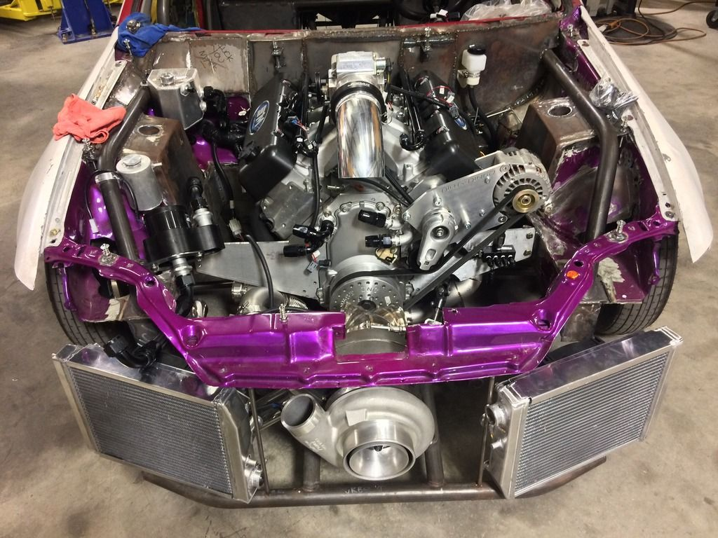 Hp steve morris l inside matt hickman s tube chassis honda civic find this pin and more on engine swaps by engineswapdepot