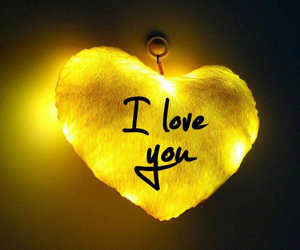 Love Heart Walpaper Heart Wallpaper Love Wallpaper Cute Love Wallpapers