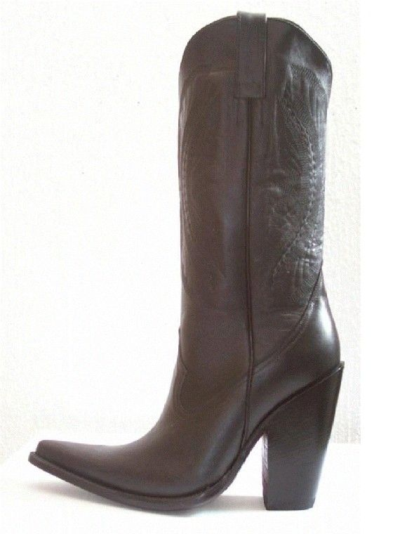 597a433e060 High heel cowboy boots men sizes 8 to 12 real 5 by cowboybootsusa ...